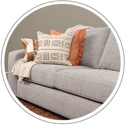 NZ Made Sofas